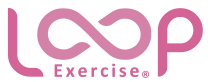 Loop Exercise® Method