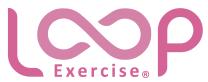 Loop Exercise® Method